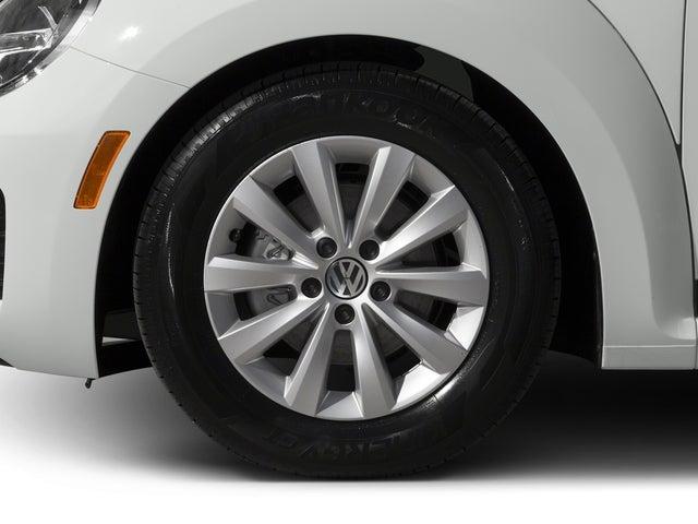 Baltimore Volkswagen Dealer In Pasadena Maryland New And