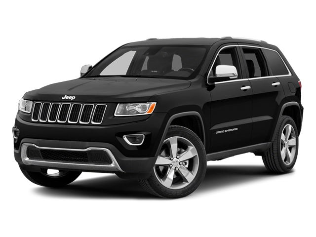 2014 Jeep Grand Cherokee Laredo   Pasadena Maryland Area Volkswagen Dealer  Near Baltimore Maryland U2013 New And Used Volkswagen Dealership Glen Burnie ...