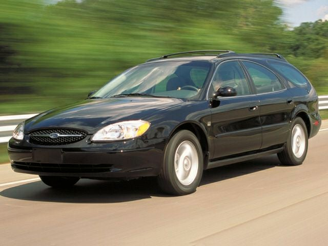 2003 Ford Taurus Pasadena Maryland Area Volkswagen Dealer Near Baltimore New And Used Dealership Glen Burnie Annapolis Laurel