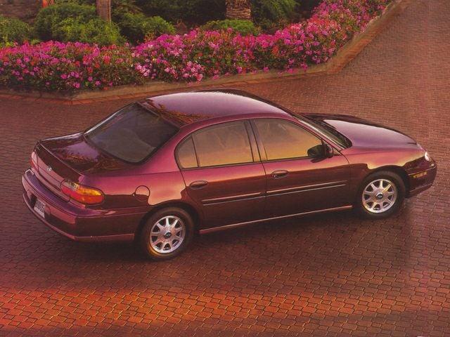 1998 chevrolet malibu ls pasadena maryland area volkswagen dealer near baltimore maryland new and used volkswagen dealership glen burnie annapolis laurel maryland antwerpen vw