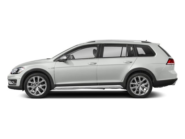 2018 volkswagen golf alltrack se - volkswagen dealer in baltimore