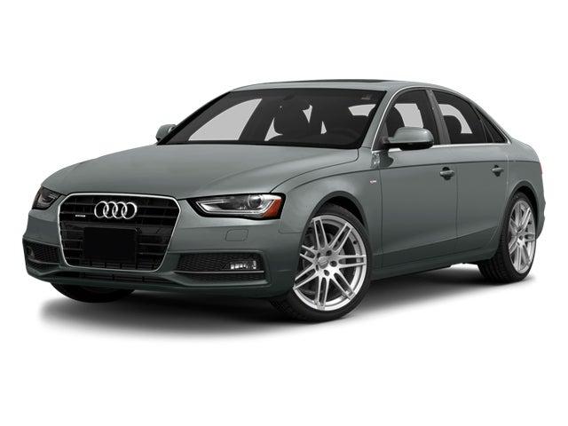 Volkswagen Vehicle Inventory Search Baltimore Volkswagen Dealer In Pasadena Maryland New And