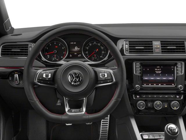 2018 Volkswagen Jetta 2 0t Gli In Baltimore Md Antwerpen