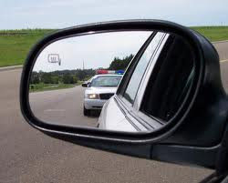 Tips To Follow If You Are Pulled Over From Your Baltimore