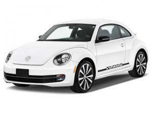 Volkswagen Dealer Near Baltimore Reviews The 2013 Beetle