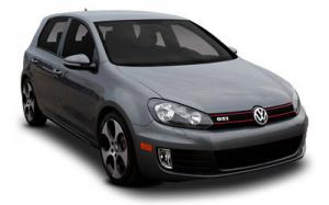 test drive the luxurious 2013 volkswagen gti driver 39 s edition at pasadena vw baltimore. Black Bedroom Furniture Sets. Home Design Ideas