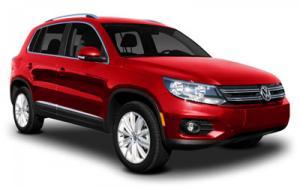 Volkswagen Car Shows In Maryland